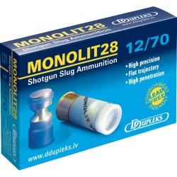 MONOLIT 28 12/70
