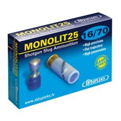 MONOLIT 25 16/70