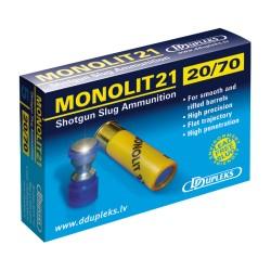 MONOLIT 21 20/70