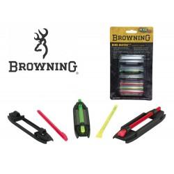 Taikiklių rinkinys Browning