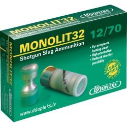 MONOLIT 32 12/70