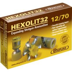 HEXOLIT 32 12/70