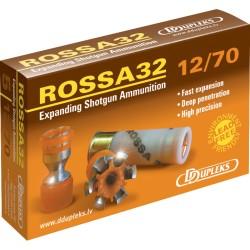 ROSSA 32 12/70