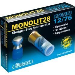 MONOLIT 28 12/76