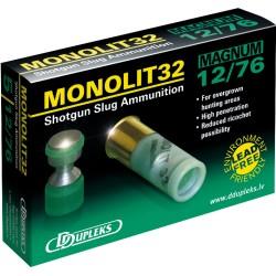 MONOLIT 32 12/76
