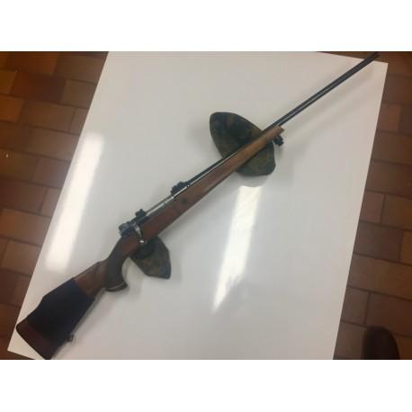 Parker Hale 6.5x55 SE