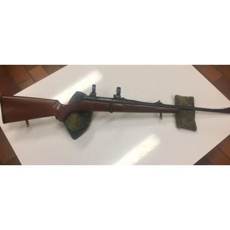 Mauser M96 30-06 sprg.