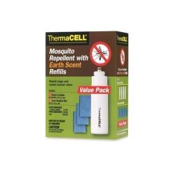 Užpildas Thermacell prietaisui 4