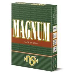 Paukštiniai Magnum 12/76  3.3 mm